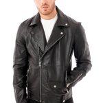 barneys-originals-mens-leather-jacket-asymmetric-zipped-halfway