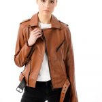 womens-tan-real-leather-jacket-by-barneys-originals (1)