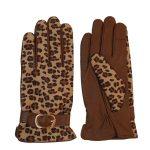 MGL1903-leopard-print-women's-leather-gloves