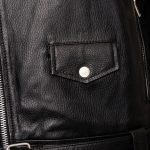 textured-real-leather (1)