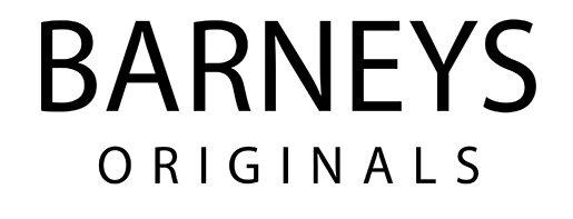 Barneys Originals